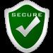 safe_secure