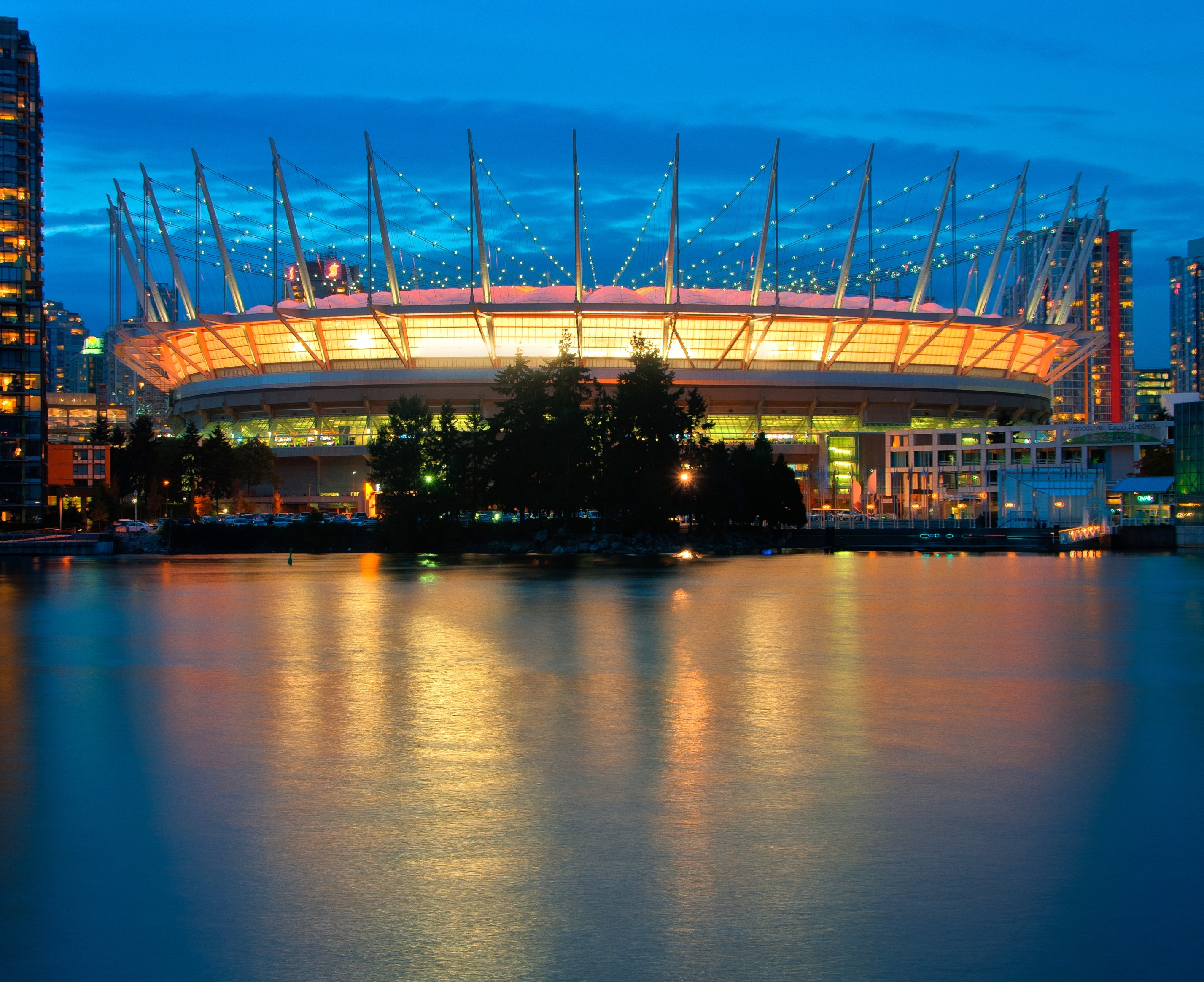 bc_place_about_british_columbia