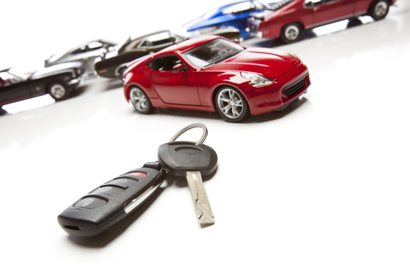 How To Buy Used Car  Bad Credit