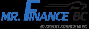 mr_finance_bc_logo_new