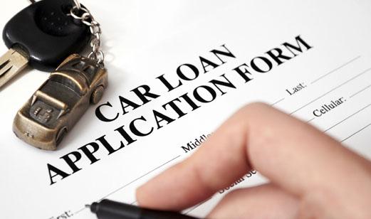 best_car_loan_rates_canada